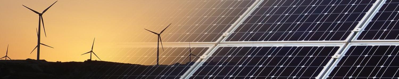 Energie Durable France
